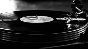 collectible-music-vinyle-record-disc