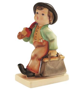 the-merry-wanderer-hummel-11