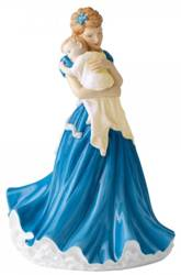 royal-doulton-figurine-a-mothers-love