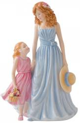 royal-doulton-figurine-a-tender-love