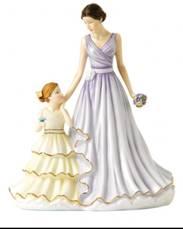 royal-doulton-figurine-precious-moment
