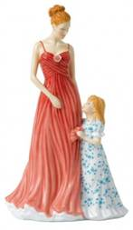 royal-doulton-figurine-time-together