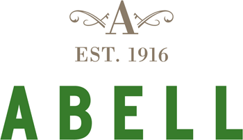abell-auction-company