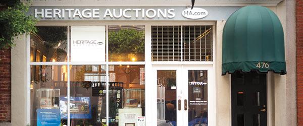 heritage-auctions-california