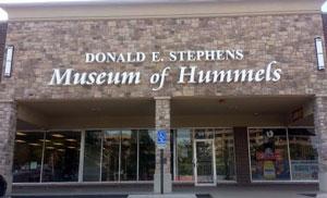 hummel-museum-usa