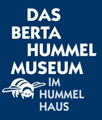 hummel-museum