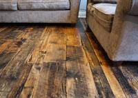 antique-wooden-flooring