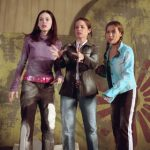 charmed-hummel-reference
