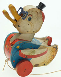 dr-doodle-wooden-pull-toy