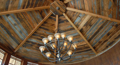 reclaimed-antique-wooden-ceiling