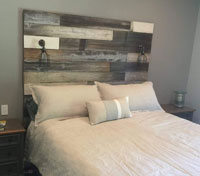 reclaimed-wooden-bed-head