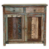 reclaimed-wooden-cabinet
