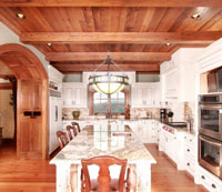 reclaimed-wooden-ceiling-beams