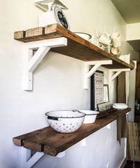 reclaimed-wooden-shelving