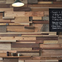 reclaimed-wooden-wall-feature