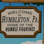 simpsons-reference-to-hummel-figurines