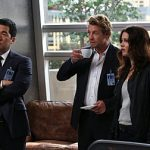 the-mentalist-hummel-reference