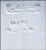 1964-lladro-company-indentification