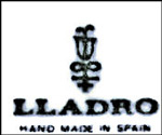 1971-lladro-marking-stamp