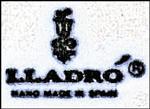 1974-lladro-symbol
