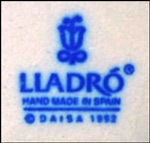 1990-present-day-lladro-marking