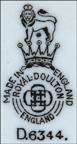 1930-2000
