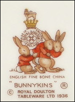 bunnykins-back-stamp-royal-doulton
