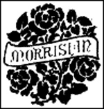 morrisian-wares-royal-doulton