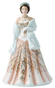 royal-doulton-figurine