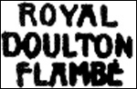 royal-doulton-flambe