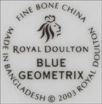 royal-doulton-recent-backstamp