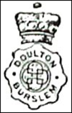 until-1902-royal-doulton-back-stamp