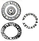 Wedgwood-Bentley-Mark-Circles