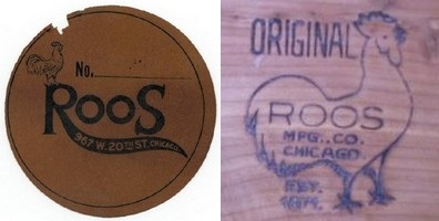 Roos-Manufacturing-Co-logo