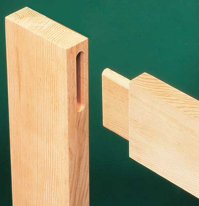 mortise-and-tenon-joint