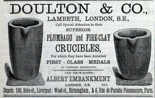 Doulton-and-Co-Ad
