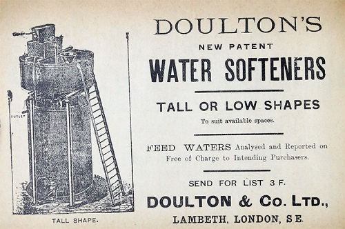 Doulton-and-Co-Ltd-Ad