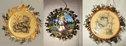 Hummel-christmas-art-ornament