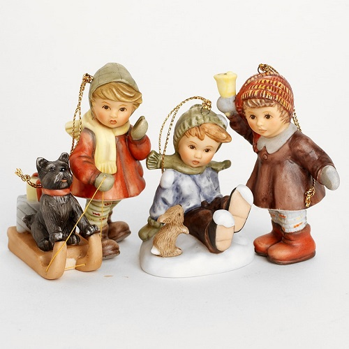Hummel-christmas-ornaments-4