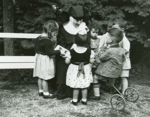 Sister-Maria-Innocentia-Hummel