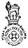 doulton-crown-mark-1922