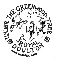 doulton-greenwood-mark