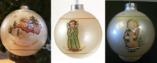 hummel-christmas-balls-2