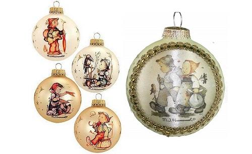 hummel-christmas-balls-3
