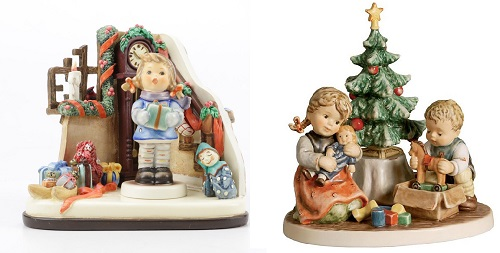 hummel-christmas-figurines-2