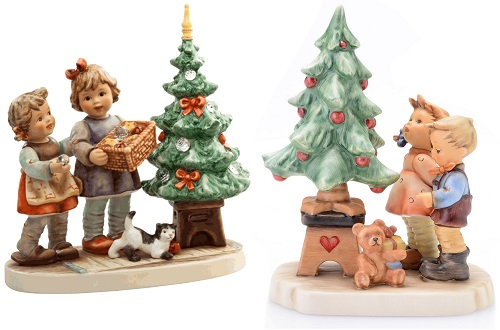 hummel-christmas-figurines-3