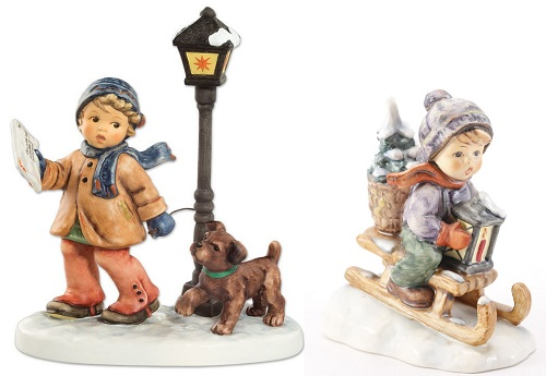 hummel-christmas-figurines-4
