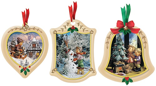 hummel-christmas-ornaments-2