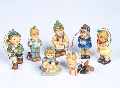 hummel-christmas-ornaments-3