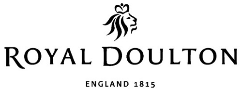 royal-doulton-logo